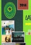 laptah2014